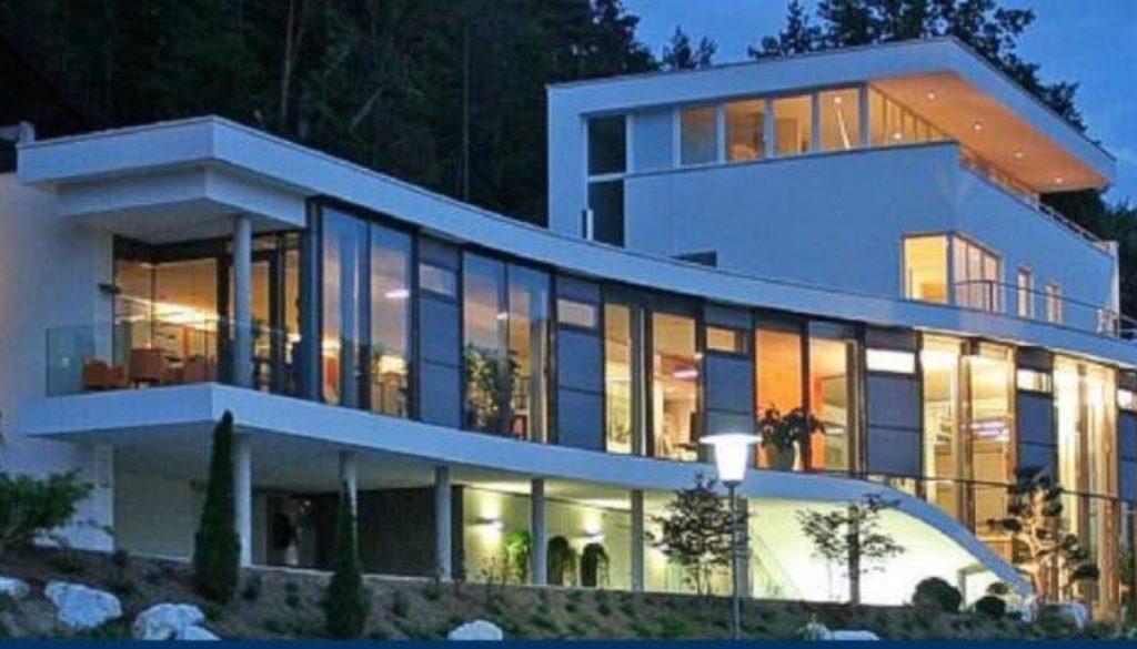 Designcenter Trecolore5