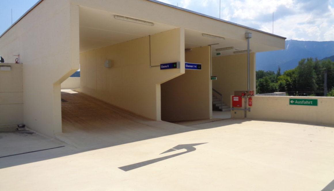 Parkhaus Warmbad5