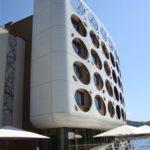 Seepark Hotel Klagenfurt