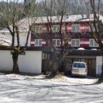 Trattlerhof Badkleinkirchheim