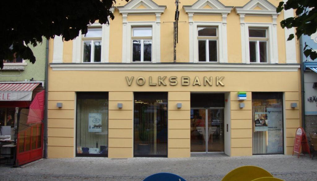 Volksbank Gmuend2