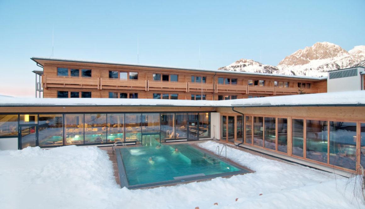 Hotel Sonnenalpe Nassfeld3
